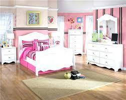bedroom furniture for teenager. Beds Bedroom Furniture For Teenager