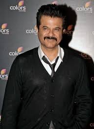 Anil Kapoor Daily Diet Chart Anil Kapoor Fitness Secret Workout Routine Workoutinfoguru