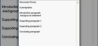 discussion essay discussion essay slideshare