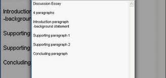 discussion essay discussion essay slideshare