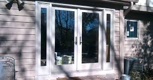 patio door with sidelights patio doors with sidelights awesome patio doors with sidelights in creative home