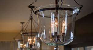 full size of lighting inspirations accessories triple glass base capital foyer light with iron hanger