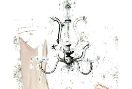 chandelier crystal replacements chandelier crystal replacements living charming chandelier crystal chandelier replacement parts uk
