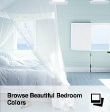 room paint ideasPaint Ideas  HowTo Guides