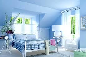 light blue bedroom decor baby blue room designs bedroom with light blue walls interior design restroom