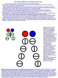 Presbyopia Test Chart Presbyopia Eye Exercise Chart Best Picture Of Chart