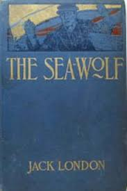 <b>The Sea Wolf</b> by Jack <b>London</b> - Free eBook