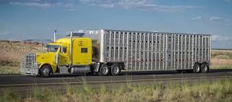 Safety, trucking groups blast ELD exemption bill for ag, livestock ...