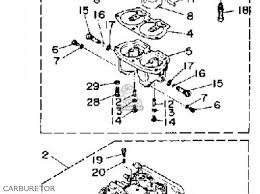 ez go golf cart electric wiring diagram images go e z wiring yamaha ydre 48v golf cart wiring diagramydrecar diagram ez wiring diagram for 60 and schematics