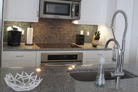 3 reasons to choose quartz countertops in houston