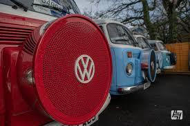 VW Kombi Buying Guide - Heritage Magazine - English