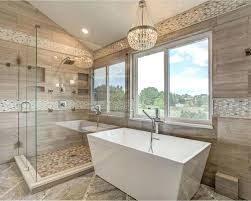 chandelier over bathtub chandelier over bathtub chandelier above