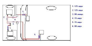 wiring car amp wiring image wiring diagram wiring car amp wiring auto wiring diagram schematic on wiring car amp