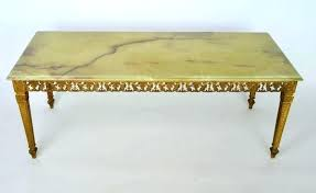 White marble table top Square Full Size Of Rose Gold White Marble Table Side End Tables Top By Furniture Kitchen Marvellous Home Design Ideas Gold White Marble End Table Top Coffee Rose Antique Small Awesome