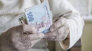 Emekli ikramiyesi ne zaman yatacak? 2021 Emekli Ramazan Bayramı ikramiyesi  kaç TL oldu?