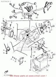 83 kawasaki 200 wiring diagram 83 wiring ex le and images
