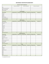 property comparison spreadsheet insurance quote full size of large size of
