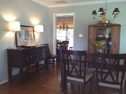 Living Room And Dining Room Colors 17 Best Ideas About Sherwin Williams Comfort Gray On Pinterest