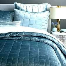 royal velvet white comforter coverlet king set blue quilts and bedspreads coverlets bl royal velvet white down comforter