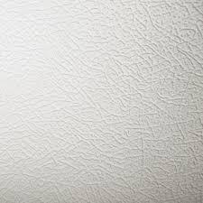 Effen Kleur Gestreepte Desktop Behang Voor Muren 3d Witte Reliëf