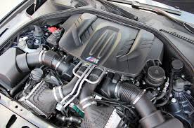 2012 Bmw M5 Engine. 2012. Engine Problems And Solutions
