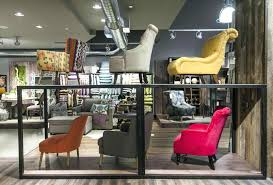 Chelsea Design Stores Furniture Stores Stores In Nyc Vintage Chelsea Shops Soho