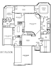 winsome house plans with bonus rooms homes floor plans also amazing house plans with bonus