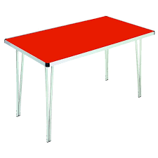 gopak contour table 800x800 jpg