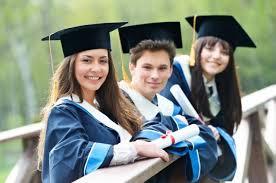 Особенности интернационального образования  своей работы в специализированных изданиях и написать на основе них диссертацию Степень доктора присваивается после успешной защиты диссертации