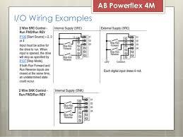 allen dley wiring diagram eye allen discover your wiring diagram allen bradley vfd wiring diagrams plc schematic wellnessarticles