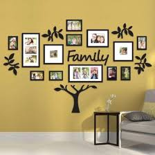 Remarkable Family Picture Display Ideas 60 About Remodel Layout Design  Minimalist with Family Picture Display Ideas