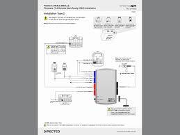 dei wiring diagram wiring diagram libraries prestige alarm wiring diagram wiring librarynascar car alarm wiring diagram wiring schematic diagram dei alarm wiring