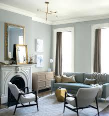 Latest Furniture Design 2019 In Pakistan Latest Furniture Design 2019 Brutaltops Info