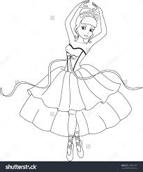 800 x 800 file type: Disney Princess Ballerina Coloring Pages Through The Thousands Of Pictures On The Internet In Rela Dance Coloring Pages Cartoon Coloring Pages Coloring Pages