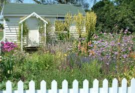 Small Picture Cottage Garden Designs Garden ideas and garden design