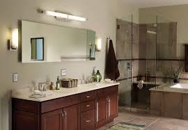 ikea bathroom lighting fixtures. Bathroom Light Fixtures Ikea Lighting Ideas | [image Size] M