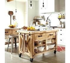 william sonoma kitchen islands amazing kitchen island marble top