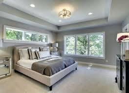 Recessed Lighting In Bedroom Placement Installing  Ideas 9 Picks . ...