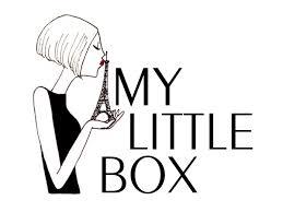パリ発の大人気サービスmy Little Boxで活躍中の日本人
