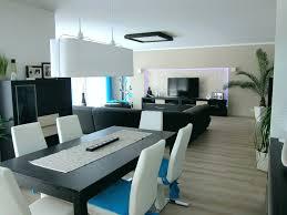 Wohnzimmer Ideen Höffner Das Beste Von