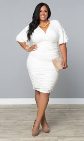 cheap plus size white dresses white dresses plus size long style jeans