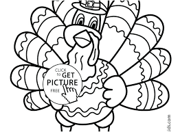 coloring pages of thanksgiving turkey coloring pages for kids thanksgiving free printable coloring pages thanksgiving turkey