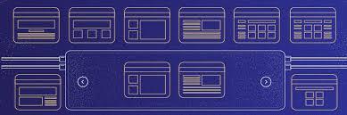 index.php, index.html Varsayılan Ana Sayfayı .htaccess Dosyası ile ...