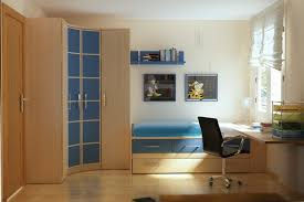 small bedroom furniture. Best Layout For Small Bedroom Furniture Rewls A