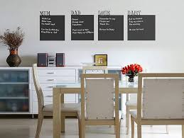 dining room wall decorating ideas. dining-room-ideas-dining-room-wall-decor-dining- dining room wall decorating ideas t