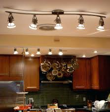 full image for home interior lighting design ideas the best designs of kitchen lighting modern home