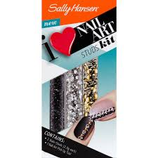 Nail Stickers Kmart - Best Nails 2018