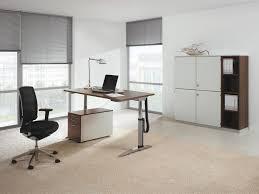 size 1024x768 fancy office. delighful office full size of officeluxury office desk with oaks laptop table combined  drawers and fancy  on 1024x768