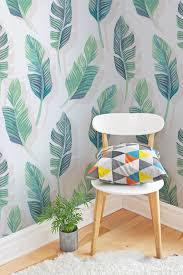 Wallpaper Love Tropical Wallpaper Murals The English Room