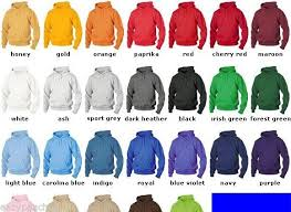 Jerzees Hoodie Size Chart Details About Jerzees New Mens Size S 3xl Zip Nu Blend Hooded Sweatshirt Hoodie Jumper 993